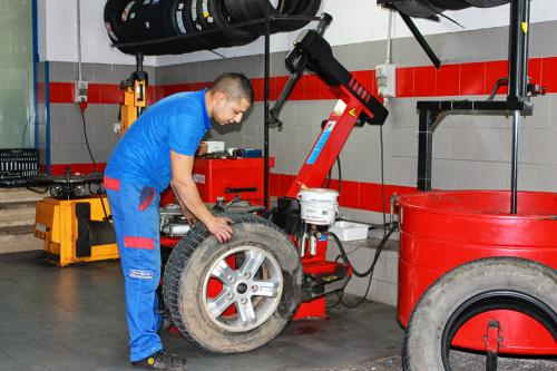 pneumatici moto offerte lecce
